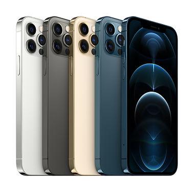 iPhone 12 Pro lineup.jpg