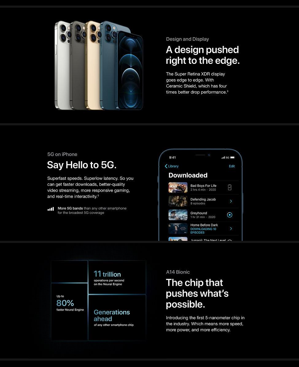 iPhone 12 Pro 2.jpg
