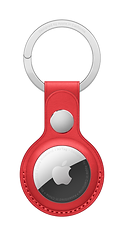 AirTag key ring red.png