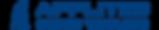 Applitec logo.png