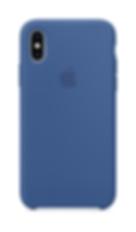 Silicone Case Delft Blue.png