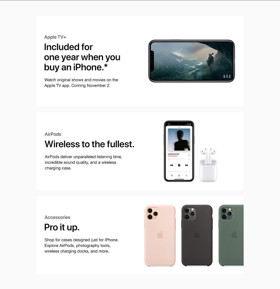 iPhone 11 Pro F.jpg