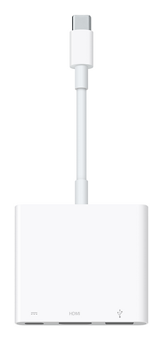 Adapter - USB C Digital AV Multiport.png