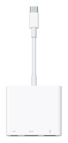 Adapter - USB C Digital AV Multiport.png