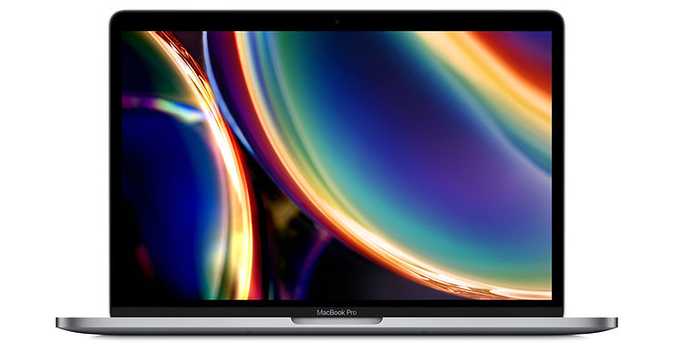 MacBook_Pro_13-in_Space_Gray_Pure_Front_