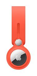 AirTag electric orange.png