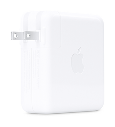 87W USB-C Power Adapter 34FL.png