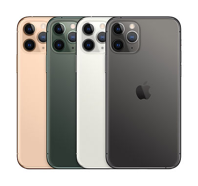 iPhone 11 Pro Max lineup.jpg