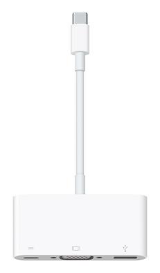 Adapter - USB C VGA Multiport.png