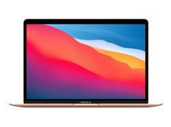 MacBook Air (new)