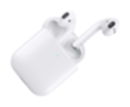 Airpods 2 with Wireless a.png
