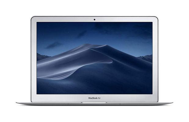 MAcBook Air 1.8.jpg