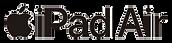 iPad-Air-logo.png