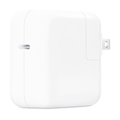 30W USB-C Power Adapter 34BR.png