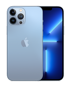 iPhone_13_Pro_Max_Sierra_Blue_Pure_Back_iPhone_13_Pro_Max_Sierra_Blue_Pure_Front_2-up_Scre