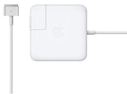 Apple Magsafe 2 Adapter iStudio