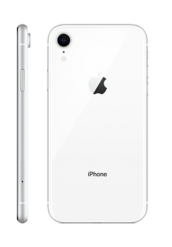 iPhoneXr White PureAngles.png
