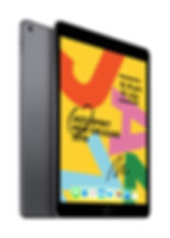 iPad 2up space gray.jpg