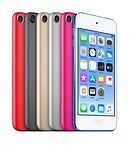 iPod Touch lineup.png
