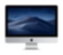 iMac 21.png
