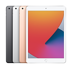 iPad Lineup.png
