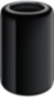 Mac Pro iStudio