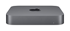 Mac mini frontal.png