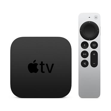 Apple_TV_4K_HD_Siri_Remote_Pure_Front_Screen__USEN.png