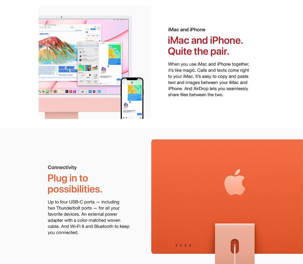 web marketing page4.jpg