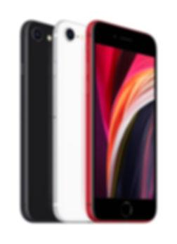 iPhone_SE_3-up_US-EN_SCREEN.jpeg