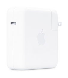 87W USB-C Power Adapter 34BR.png