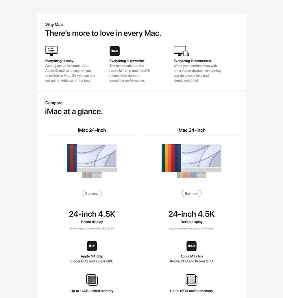 web marketing page5.jpg