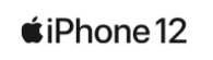 iPhone 12 logo.png