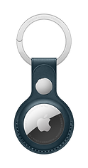 AirTag key ring blue.png