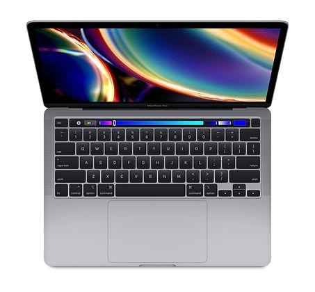 MacBook_Pro_13-in_Space_Gray_Pure_Top_Op