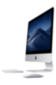 iMac 21 34 view.png