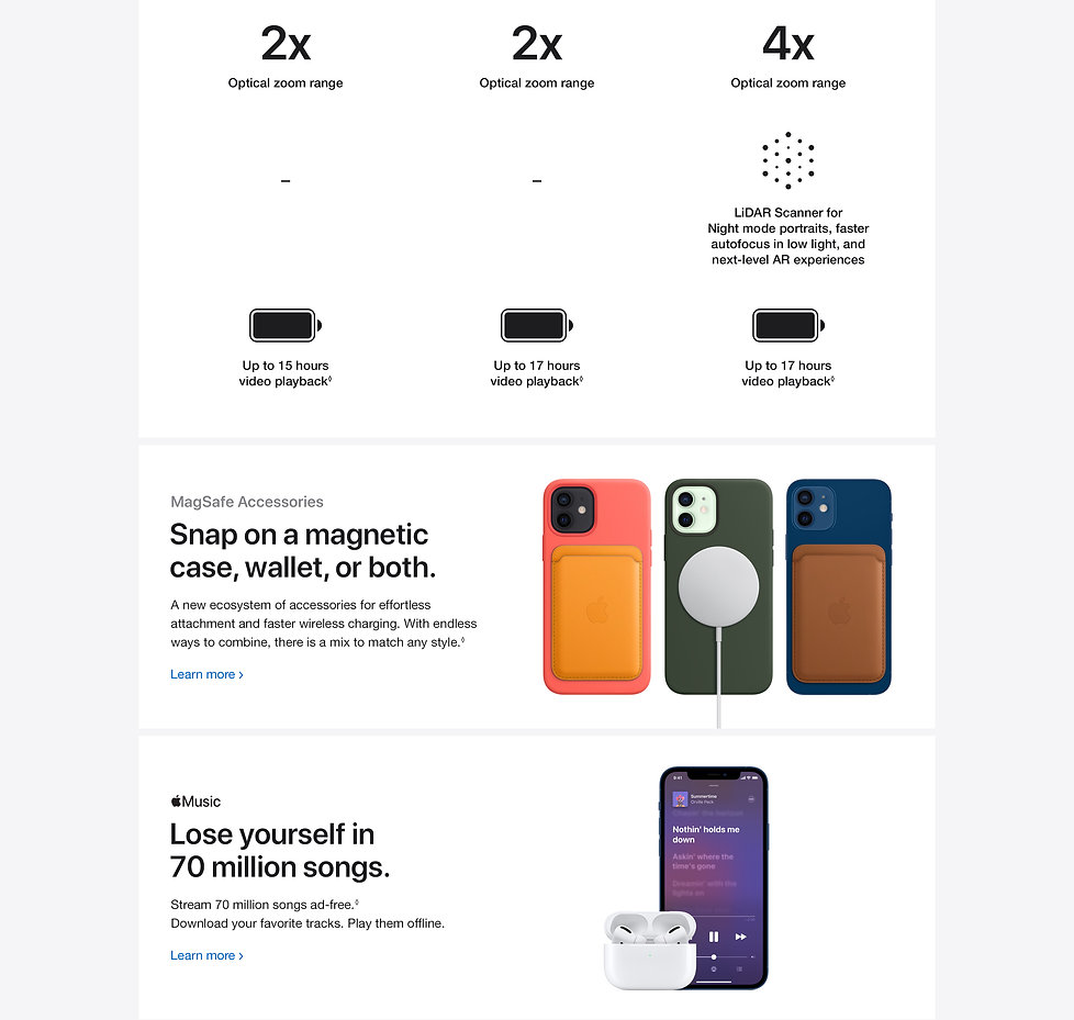 iPhone 12 web overview 5.jpg