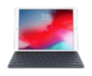 iPadAir SmartKeyboard PF.png