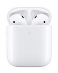 Airpods 2 with Wireless b.png