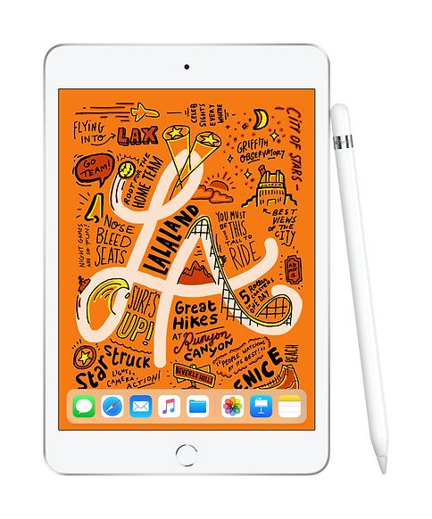 iPad mini Hero.png