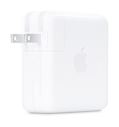 61W USB-C Power Adapter 34FL.png