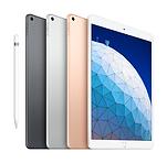 iPad Air 4up.png