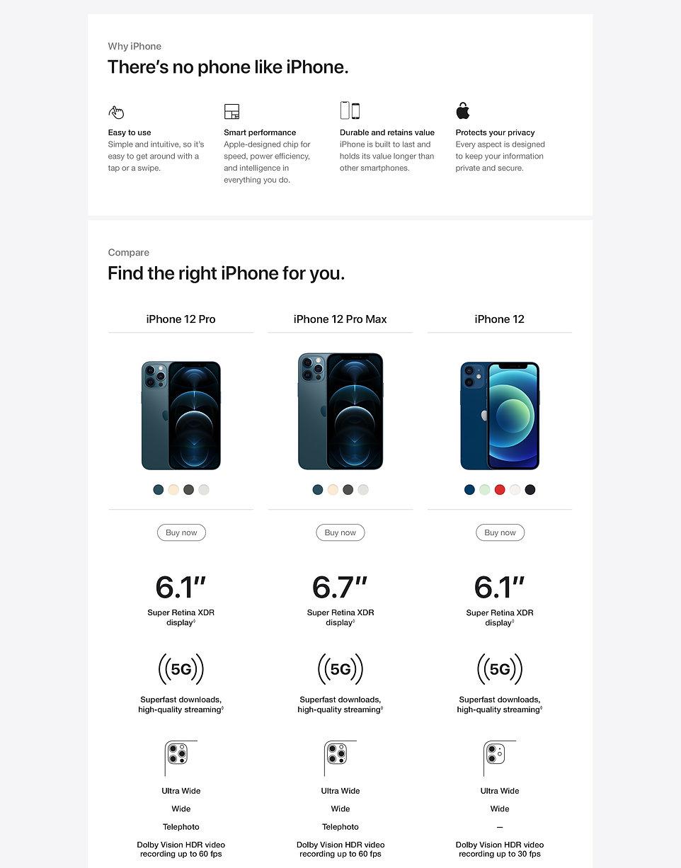 iPhone 12 Pro 4.jpg