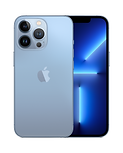 iPhone_13_Pro_Sierra_Blue_Pure_Back_iPhone_13_Pro_Sierra_Blue_Pure_Front_2-up_Screen__USEN