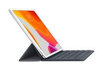 iPad with smart keyboard folio.jpg
