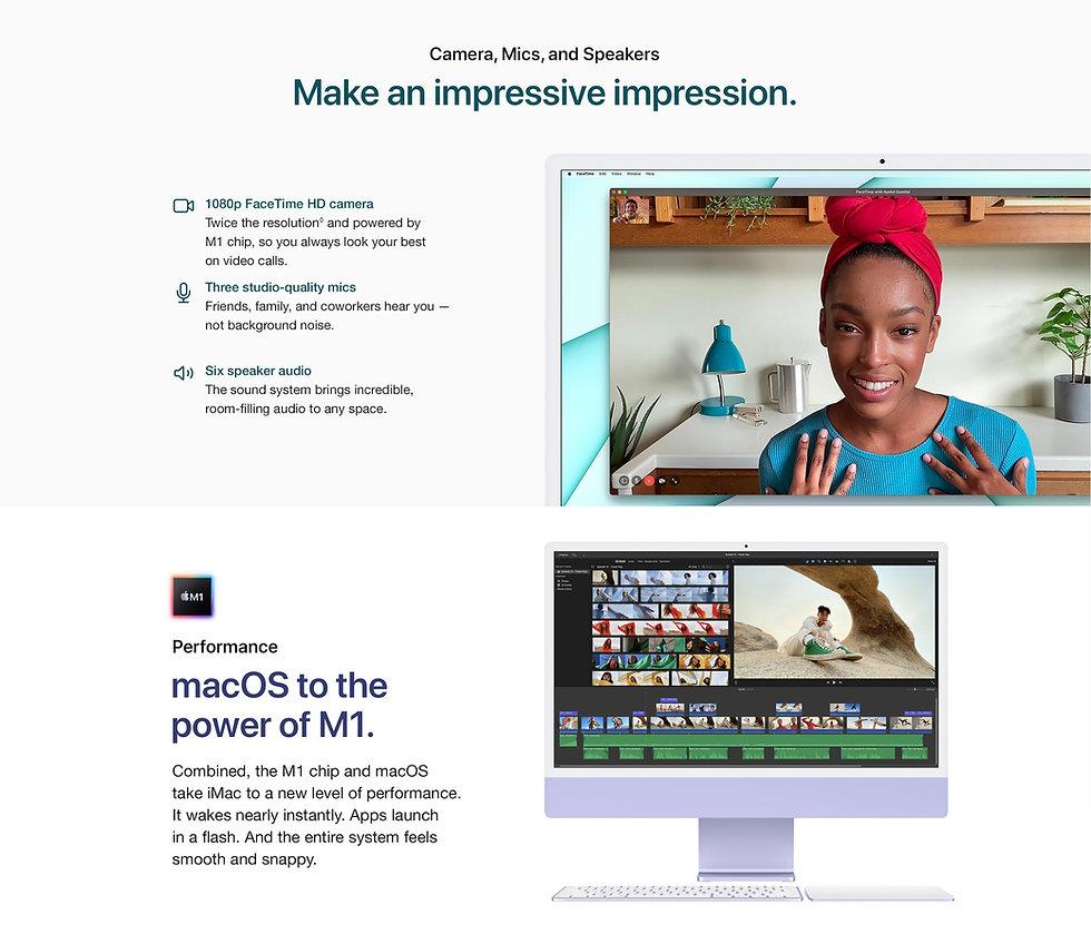 web marketing page3.jpg