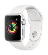 Apple_Watch_Series_3_GPS_38mm_Silver_Alu