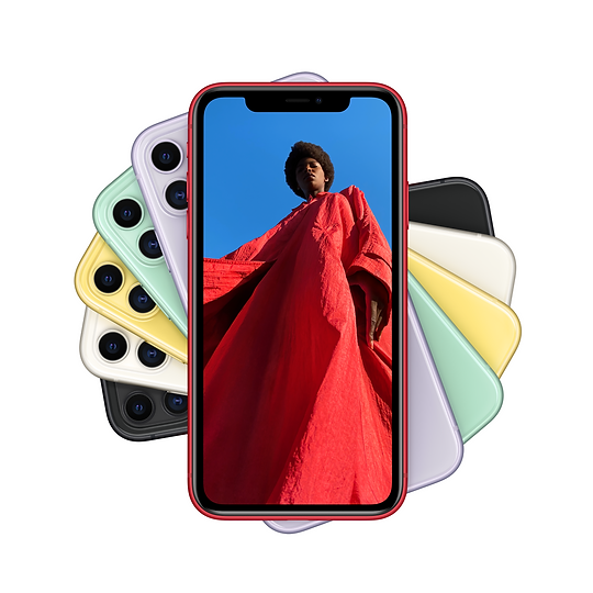 iPhone 11 Red rosette.png