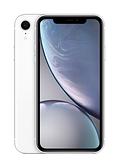iPhoneXr-White-PB-PF-US-EN-SCREEN.tif