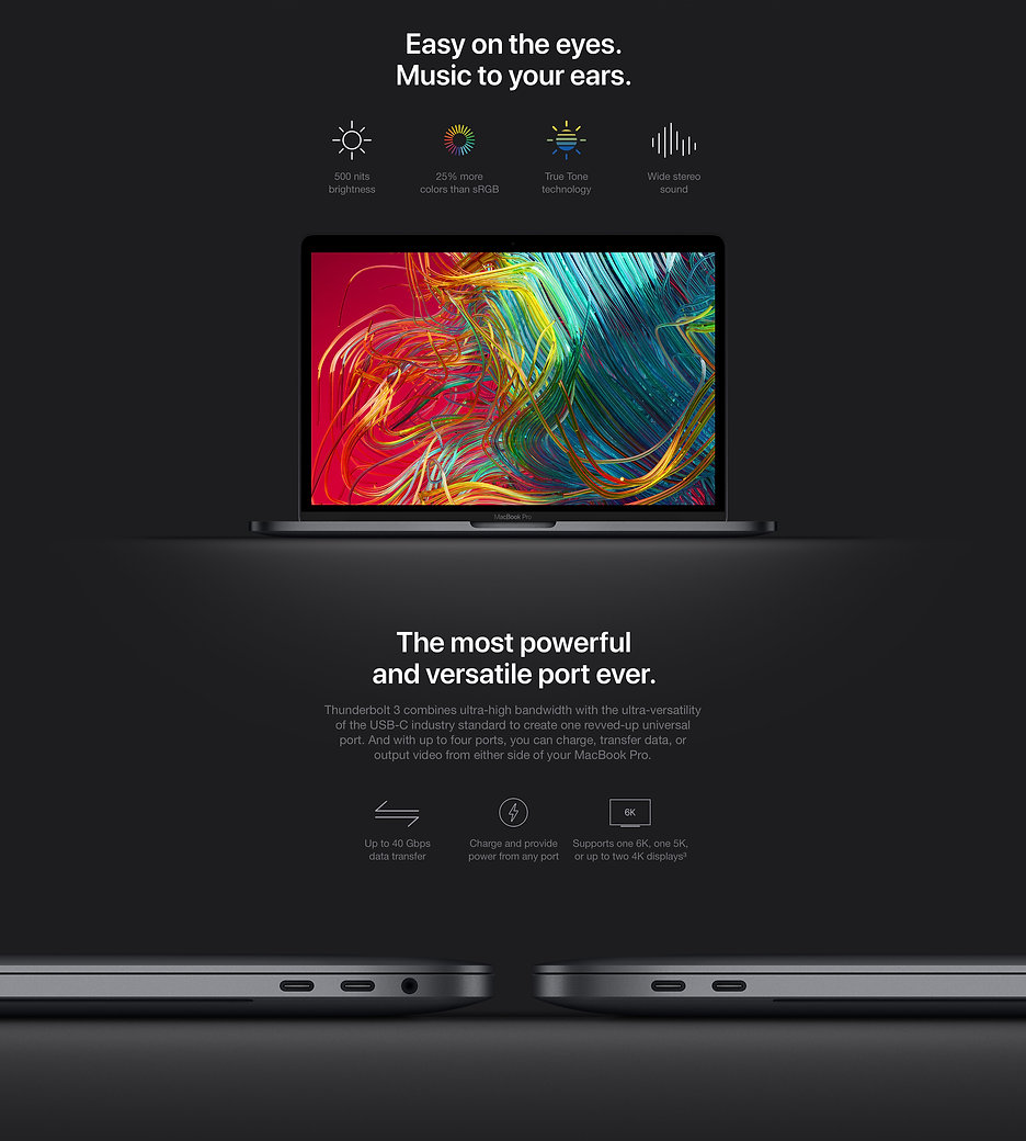 MacBook Pro C.jpg